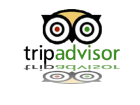 We are rated on trip advisor! - A.C.S. Americo Car Service